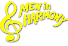 Men in Harmony